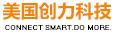 <div align=center><a href=http://www.gongkong.com/Common/ADHit.aspx?Id=0-A59C-3A08881CC37B&companyId=5-9205-245C57B11B49&url=http://www.lantronix.cn target=_blank>服务咨询热线<br>400 820 0502</a></div>
