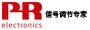 PR electronics 佩勒电子(上海)有限公司