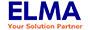 艺玛电子科技(上海)有限公司