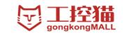工控网(北京)电子商务有限公司