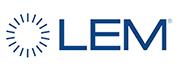 绿动莱姆 能动未来——莱姆电子新LOGO及新品发布会