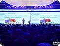 中国自动化年会