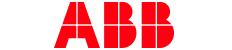 ABB在中国