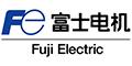 FUJI-富士电机(中国)有限公司