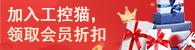 澳门美高梅官方网站