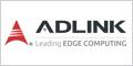 ADLINK—凌华科技(中国)有限公司