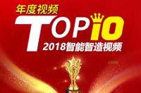 中国太阳城娱乐城网