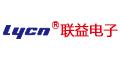 深圳市联益电子有限公司