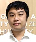 Gocator及FocalSpec 3D产品介绍及智能视觉算法行业应用解析