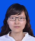 上海电气风电集团EPLAN标准化技术高级应用