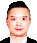 AIoT服务供货商论坛 -智能制造/工业管理解决方案